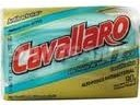 Todas JABON TOC.ANTIBACT 90GR...CAVALLARO