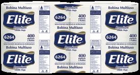 Todas BOBINA PAP 400X24X2U.BCA(6264)ELITE