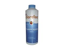 Todas CLARIFICADOR CLASIC X 1LT..CLOROTEC