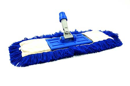 Todas BARREDOR ACRIL.AZUL 60CM(COMP)SMART