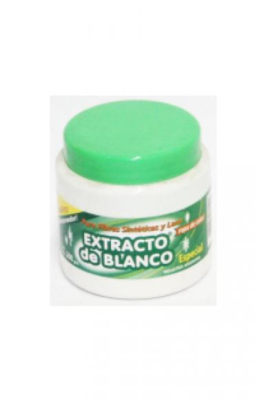 Todas POLVO 200GR SIN/LAN EXTRACTO DE BCO