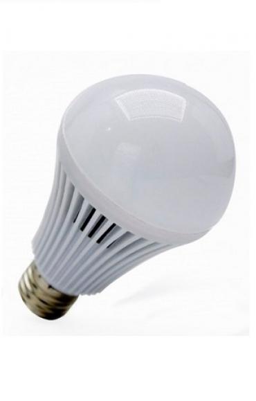 Todas LAMPARA LED..............9=80W.TIBU
