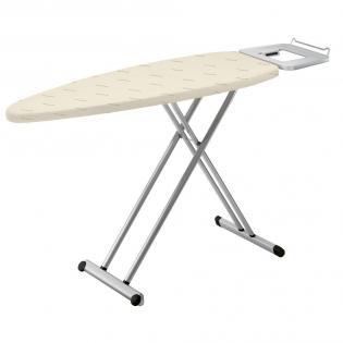 Todas TABLA PLANCHAR SUP MET C/POSA(6727)